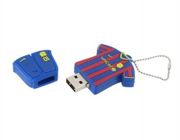 USB FLASH DISK NA ZAKÁZKU