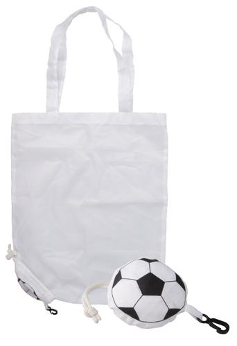 Offside nákupní taška