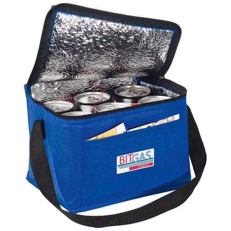 Chladící taška Arvika