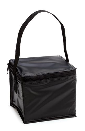 Tivex Chladící taška