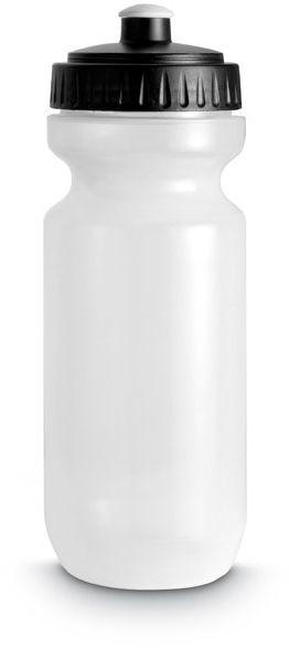 Plastová láhev na pití