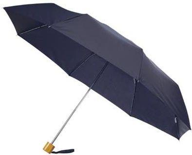 Deštník 3sekční 21,5