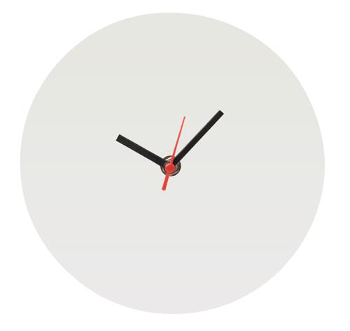 BeTime D nástěnné hodiny