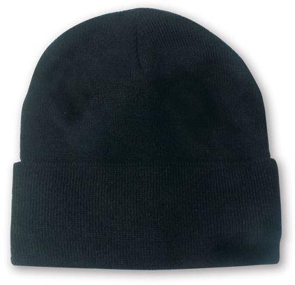 Lana zimní čepice
