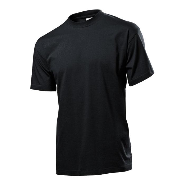 Pánské tričko Stedman 155